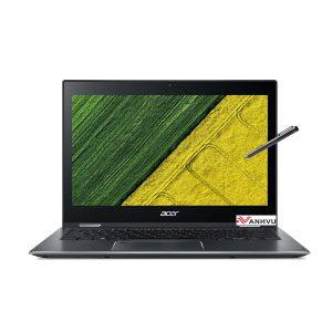 Acer-Spin-5-SP513-52N-556V.