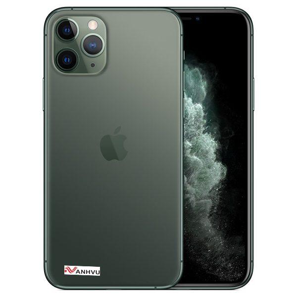 Apple-Iphone-11-Pro-256-Gb-mau-xanh