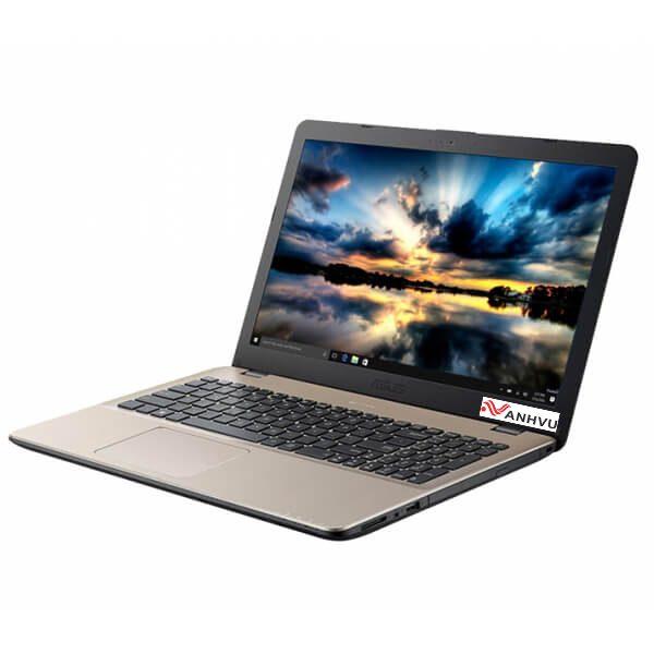 Asus-VivoBook-Max-X542UA-GO349T.