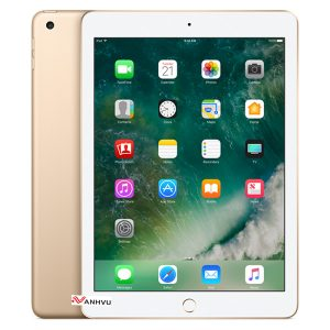 apple-new-ipad-2017-cellular-32gb