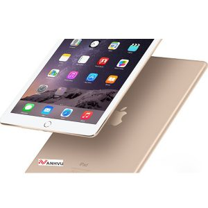 iPad-Air-2-128Gb-4G-Gold