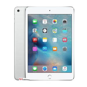 iPad Mini 4 32Gb Wifi 4G