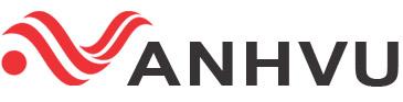 ATPTECH Hệ Thống siêu thị bán lẻ laptop, điện thoại, phụ kiện